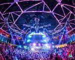 How Electronic Dance Music Has Taken Over Vegas (And America)