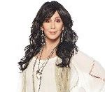 The Top-Selling Tour Of 2014 So Far? Cher