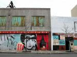 Can The Arts Help Revive This Chicago Neighborhood?