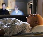 Can You Trust The Health Information You See In TV Shows? Maybe