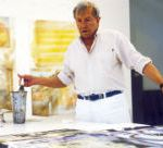 Judge Says Rauschenberg Foundation Owes Trust $25 Million In 'Reasonable' Fees