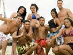 Warning: Watching Reality TV Makes People More Aggressive, For Real