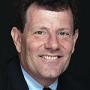 Nicholas Kristof: Don't Abandon The Humanities; They Still Matter