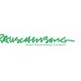 Rauschenberg Foundation Appeals $24.6M Court Award To Estate Trustees