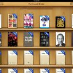 Is Apple Gearing Up To Become An Ebook Subscription Service?