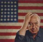 Former Jasper Johns Assistant Pleads Guilty To Stealing Art