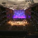 Labor Issues Resolved, Minnesota Orchestra Get $13.2 Million In New Gifts