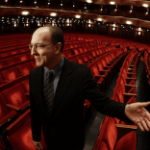 The Met Opera Debacle – Voices From The Inside