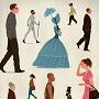 Why People Walk
