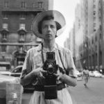 A New Legal Battle Over Vivian Maier's Work Could Keep It Out Of Museums For Years
