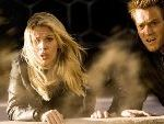 Study: People Eat More When Watching Action Movies