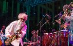 Jazz In 2014: A Culture Of Complaint