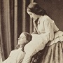 Hilary Mantel Writes About Grief