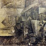 Stolen Picasso Found In FedEx Shipment At EWR