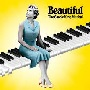 """Beautiful: The Carole King Musical"" Coming To The Screen"