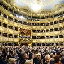 Venice's Opera House Is Staying In The Black By *Adding* Performances