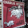 Authors Protesting Charlie Hebdo's PEN Award Are Missing The Point: It's Not About Islam, It's About Courage