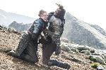 """""""Game Of Thrones"""" Episodes Weren't """"Leaked"""" Online. They Were Stolen"""