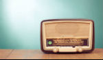 Norway Will Be The First Of Many Countries To Turn Off FM Radio
