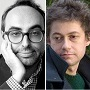 'I Do Bad Sex Very Well. In Life And In The Novel Form': Gary Shteyngart Interviews Adam Thirlwell