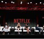 How Netflix Is Disrupting TV