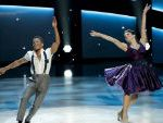 A Dance Critic Takes On 'So You Think You Can Dance'