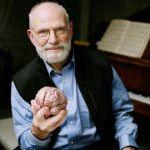 Some Oliver Sacks Reading Lists