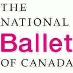 Canada's National Ballet Posts Its Sixth Straight Surplus