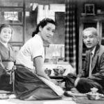 Setsuko Hara, Star Of Kurosawa And Ozu Films