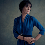 The (Frankly Bizarre) Dominance Of Enya