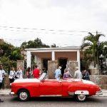 The U.S. Art Industry Has Begun (Re)Invading Cuba