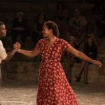 The Globe Is Taking Its All-Country 'Hamlet' To The Refugee Camp In Calais Known As 'The Jungle'