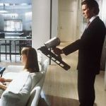 How American Psycho Patrick Bateman Became An American (Anti-)Hero