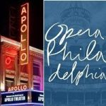 Apollo Theater And Opera Philadelphia Extend Collaboration