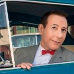 If You Think Pee-Wee Herman Is Gay, You're Sorta Missing The Joke