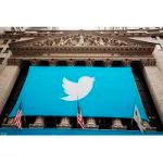 Why The Library Of Congress Is Stopping Archiving All Of Twitter