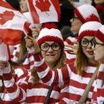 Why 'Where's Waldo' Is Hard