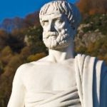 Did Archaeologists Really Find Aristotle's Tomb Or Is It Just A Tourism Ploy?