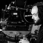 What Film Was Stanley Kubrick Planning When He Died? 'Pinocchio'