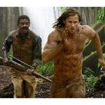 Let's Just Stop Reviving The Tarzan Franchise, It's Embarrassing