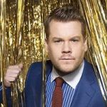 James Corden's Success In U.S. Based On YouTube, Not Broadcast TV, Says Producer