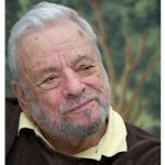 Why Stephen Sondheim Won't Be Writing Us Any Sonatas Or Symphonies