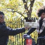 New York City Starts $5 Million Fund For Women In Film And Theater