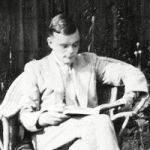 Now We Can Hear The First-Ever Computer Music – And The Computer Was Made By Alan Turing