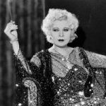 'Sex', The Play That Landed Mae West In Jail For Obscenity, Returns To The Stage