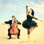 Researchers Discover That Music And Dance Change Our Brains In Markedly Different Ways