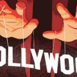 Big Powerful Hollywood… But Perhaps It's All An Illusion?