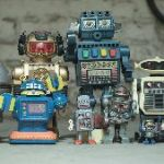 McKinsey Study: Automation Will Eliminate A High Number Of Jobs In Coming Decades (Maybe Yours)