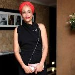 If You Understand 21st Century London At All, It's Probably Because Of Zadie Smith