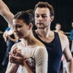 Liam Scarlett Gets A Second Ballet Company To Make Dances On